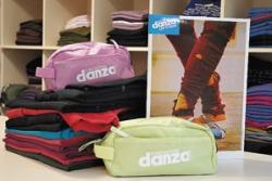Где купить одежду для танецев