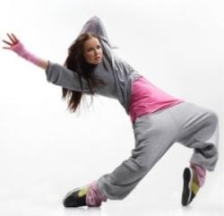 скачать игру танцевать - фото 6