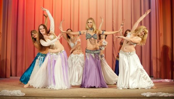 Конкурс танца живота смотреть